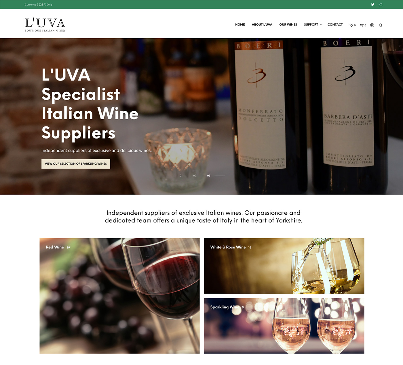 luva_yorkweb1
