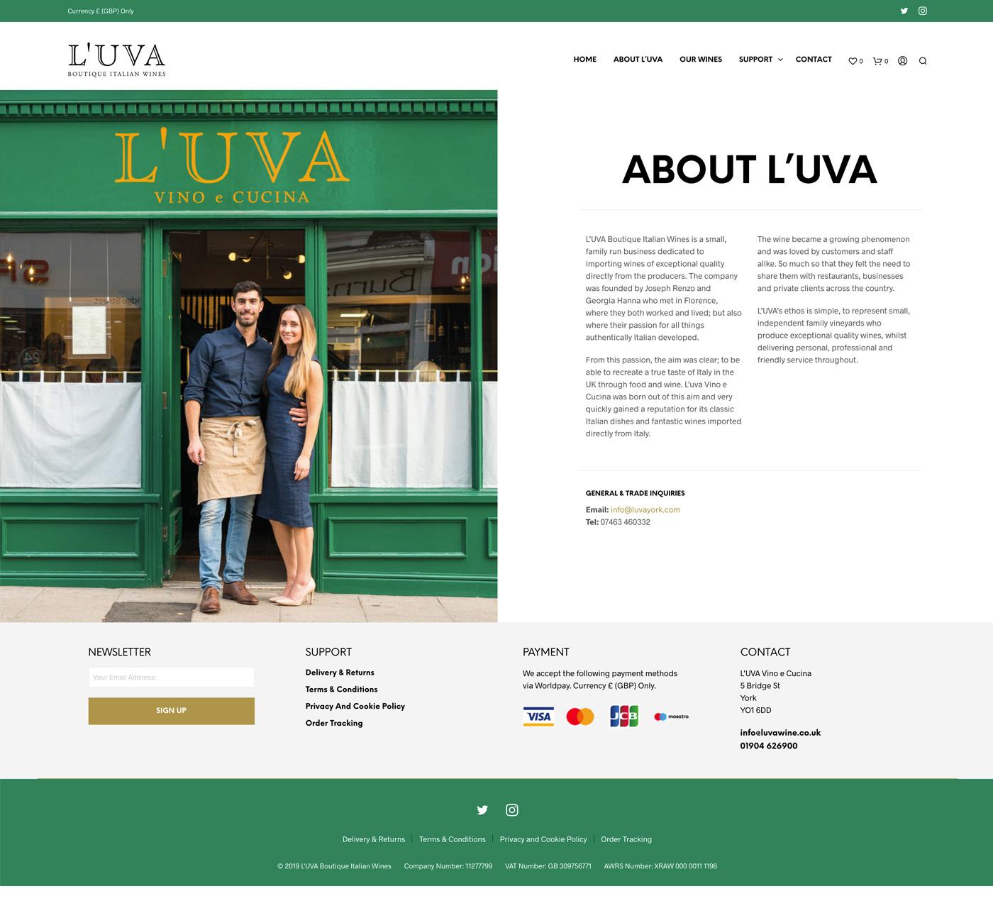 luva_yorkweb2