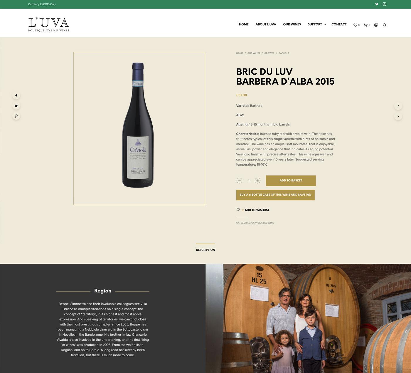 luva_yorkweb3