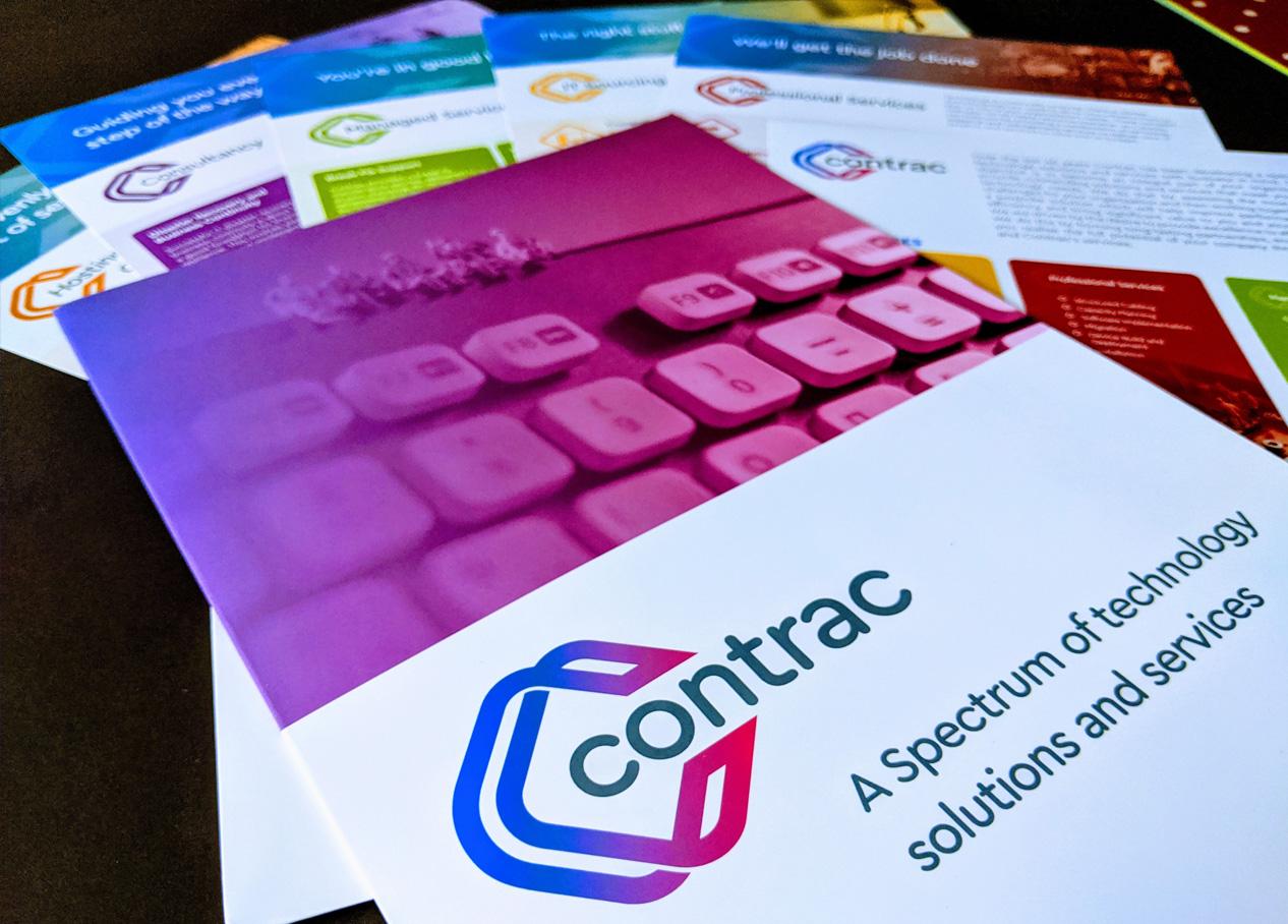 contrac_print2