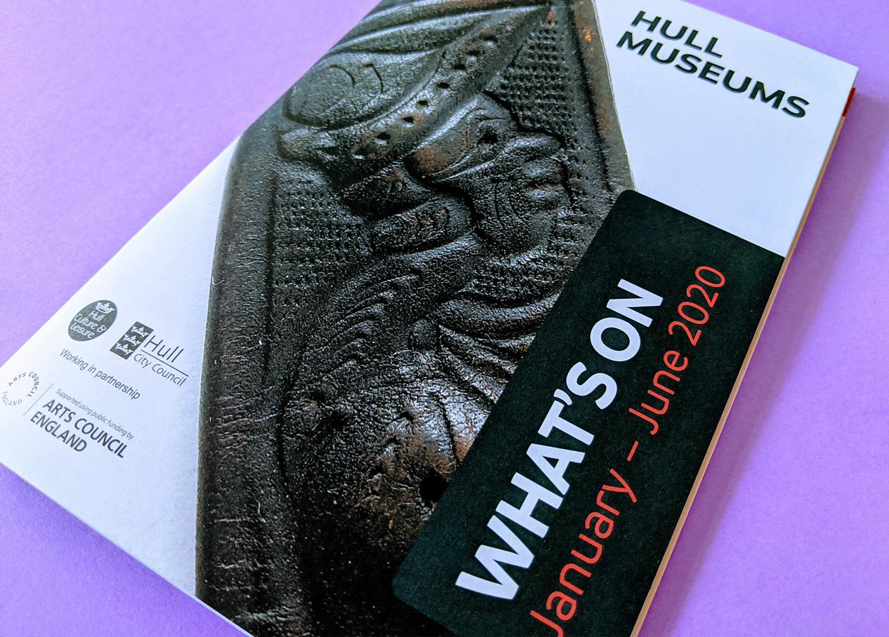 hullmuseums_print3